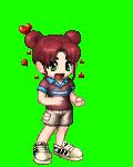 powered_buttercup_15's avatar