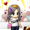 iAznRules's avatar