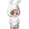 -iiLoll3y's avatar