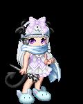 [ a n n a ]'s avatar