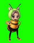 Sugar Honey Kisses's avatar