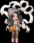 Sparkleanium's avatar