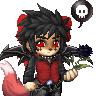 Demonic At Night 's avatar