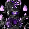 SS Chibi Vegeta Incarnate's avatar