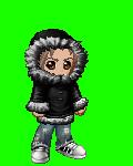 Ratbone1000's avatar