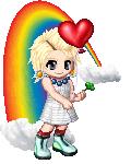 geebee-33's avatar