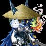 KaoticAlex's avatar