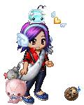 canigohome's avatar
