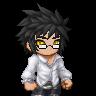SmileyGladHand's avatar