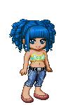 loverofthesea's avatar