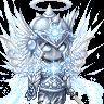 Renescence's avatar