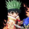 AbbXZ's avatar