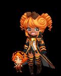 tsuki fox13