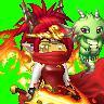 firedragon234's avatar