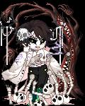 Nhyllian's avatar