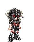 marisa375's avatar