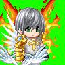 Xxguardian_knightXx's avatar
