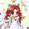 susansparkles2's avatar