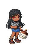 avesia's avatar