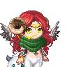 X-Kendy_beetch-X's avatar