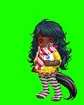 Vampire_Princess11889