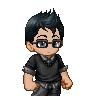 forgetmenotforever's avatar