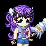 Lady_Esmerel's avatar
