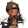 Lerry Jive's avatar