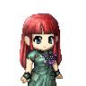 hot_cute_n_spicy911's avatar