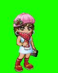 queen ceres21's avatar