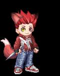 firedemons2001's avatar