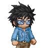 trafficpaint's avatar