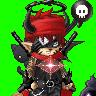 Shadow-Raccoon's avatar