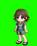 Xx Yuna Final Fantasy xX
