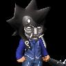 Love Aigawa's avatar