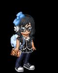 XxViet13GirlxX's avatar