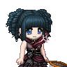 Lawlita-san's avatar