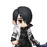 x-I soulmolester I-x's avatar
