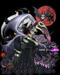 Nomun's avatar