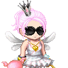 1_-sailor1_-moon1_-'s avatar