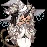 CVKE's avatar