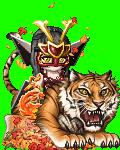 firebender_20's avatar