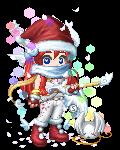 00-Luna-00's avatar