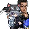 Kitty Cat Sume's avatar