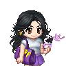 Kayla600's avatar
