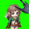 Lady Valanya's avatar