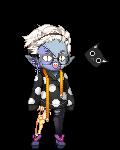 Tanuki-Kaidan's avatar
