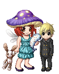 likegio's avatar