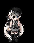 Natsumi_yk's avatar