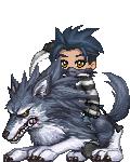 Lord Kimimaru